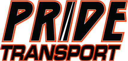 Drive With Pride Transport - CDL Jobs Available